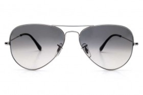 Aviator Sunglasses